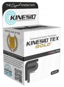 kinesio-tex-fp-gold-222x300